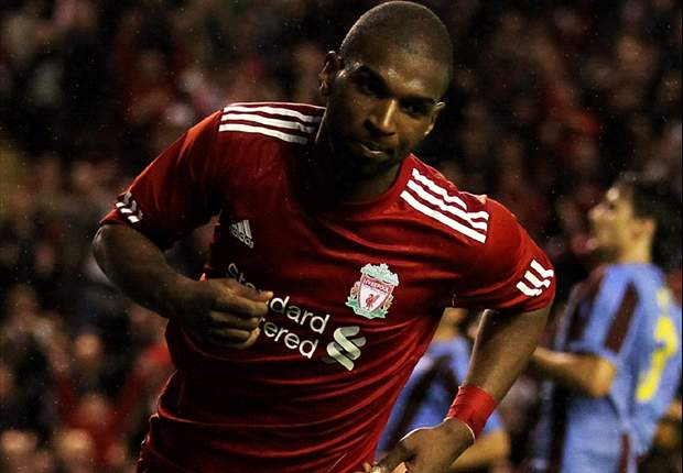 Official: Hoffenheim Confirm Signing Of Liverpool Forward Ryan Babel