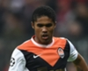 Douglas Costa: I'm keen on Chelsea & Mourinho is the best around