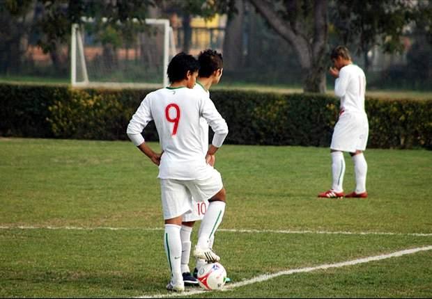 AFC Belum Tentukan Tuan Rumah Grup G Kualifikasi Piala Asia U-19