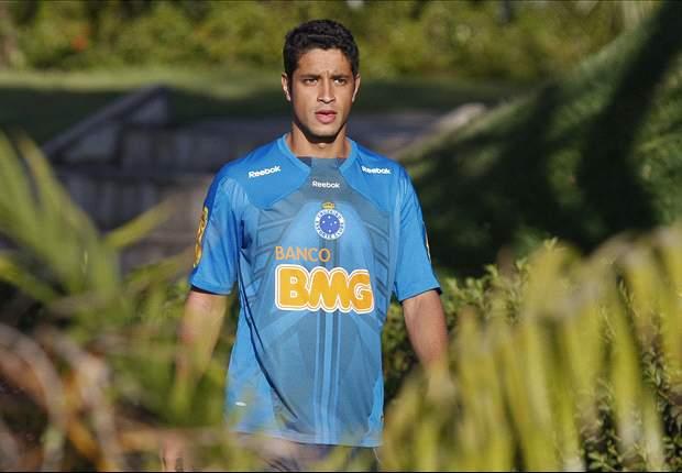 Cruzeiro rechaça vender Leo, apesar de interesse francês