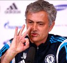 'Mourinho demands perfection from Chelsea'