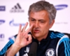 Mourinho je napao Carraghera i Sounessa