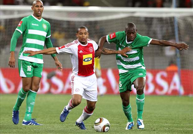 Bloemfontein Celtic – Free State Stars Preview: Top four finish at stake in a Free State derby