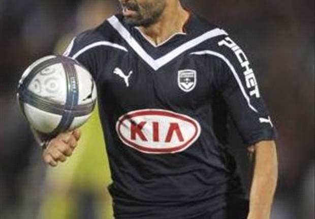 Fahid Ben Khalfallah Tak Menggubris Zlatan Ibrahimovic