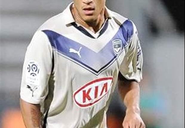 Newcastle United Resmi Gaet Yoan Gouffran