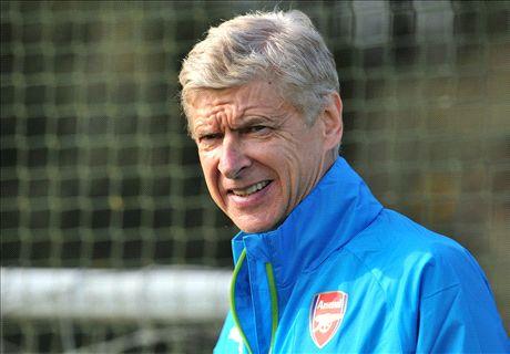 OFFICIAL: Arsenal sign Ajax starlet