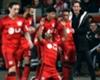 Match Report: Leverkusen 4-0 Stuttgart