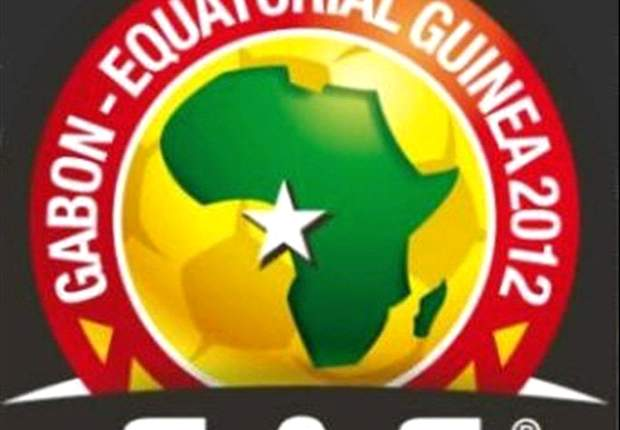 Guinea Wants To Host 2015 Africa Cup Of Nations