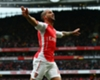 Walcott has to satisfy his critics with Arsenal, says Hodgson