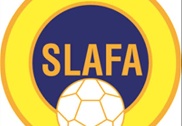 Kamboi Eagles Go Top Of Sierra Leone Premier League
