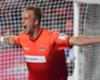 Kaiserslautern gewinnt Traditionsduell - Dämpfer für St. Pauli