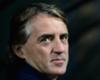 Mancini: Pellegrini got lucky at Man City