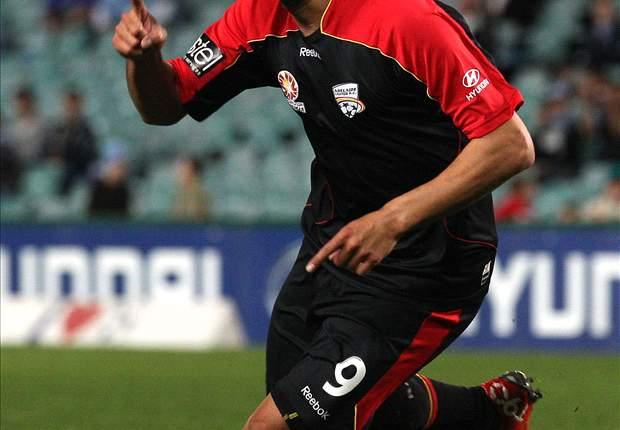 Serius Gaet Sergio Van Dijk, Persib Bandung Layangkan Surat Resmi