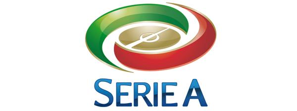 Guida ai volti nuovi della Serie A 2013/14