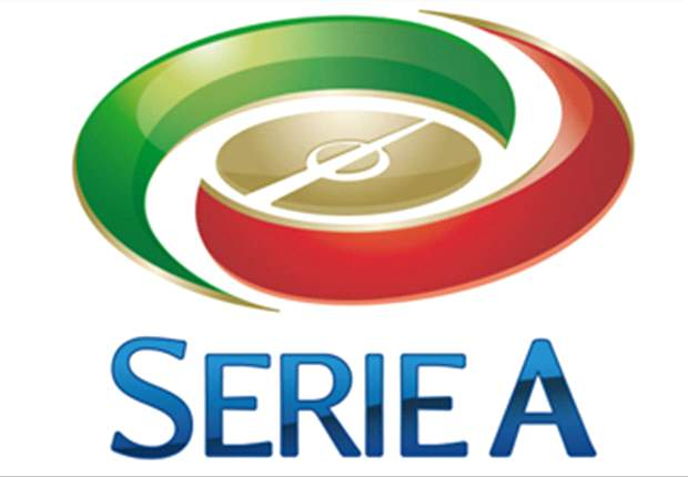 Breves de la Serie A: Noticias del 2 de abril