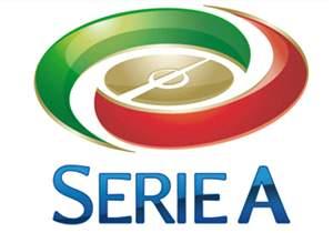 Speciale scommesse: vivi tutte le emozioni della Serie A live grazie allo streaming di bet365