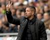 Simeone agrees Atletico renewal