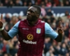 Benteke will keep Arsenal awake at night - Westwood