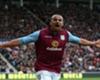 Sunderland 0-4 Aston Villa: Pressure builds on Poyet after crushing defeat