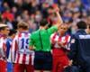 Espanyol 0-0 Atletico: Another slip