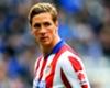 Torres: Real-Spiel das speziellste