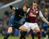 Dzeko: PL hurts our CL chances