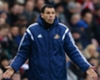 Betting: Poyet favourite for Swans job