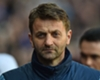 Aston Villa must learn from late goals, says Sherwood