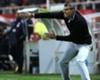 Competición sanciona a Garitano por sus palabras tras el Real Madrid - Dépor