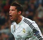 Ronaldo's unacceptable childish side
