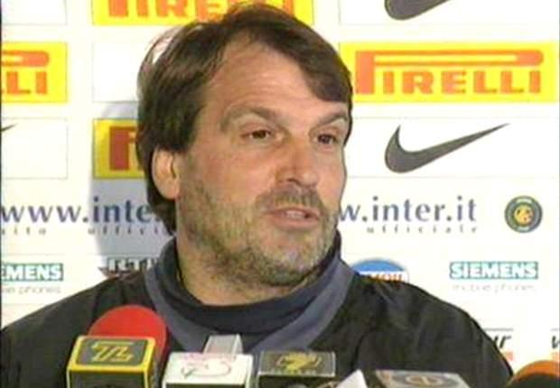 """""""Suarez zou ideaal zijn voor Juventus"""""""