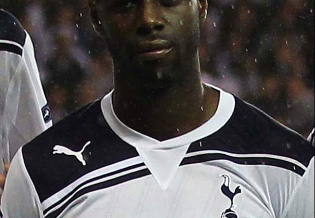 'We miss Ledley King and Jonathan Woodgate' - Tottenham assistant manager Kevin Bond
