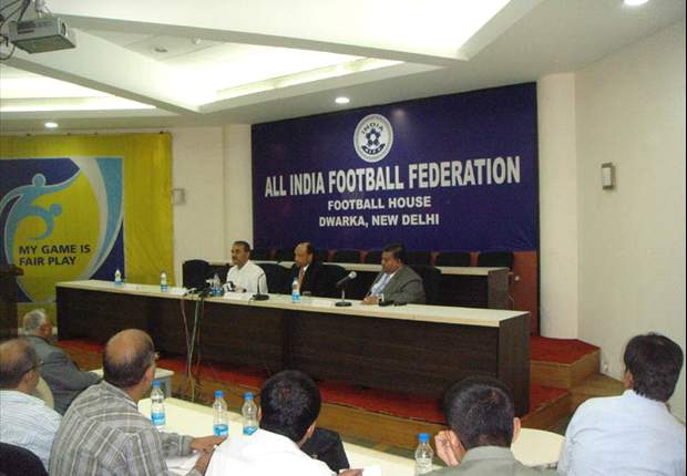 I-League Comment: When A Club That Fulfilled The Provisional AFC Club Licensing Criterion For India Shuts Shop – JCT