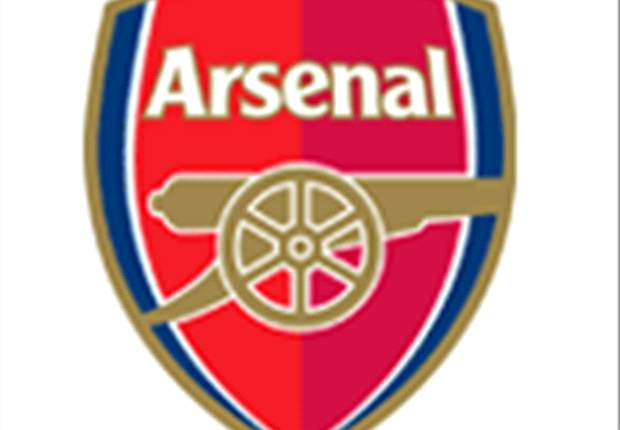 Arsenal to open soccer schools in India