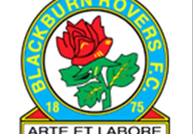 Shebby Singh appointed as Director of Football at Blackburn