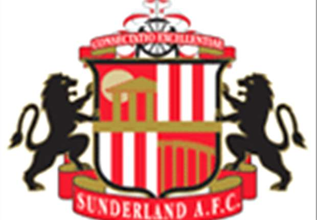 Sunderland 2012-13 Premier League fixtures in full