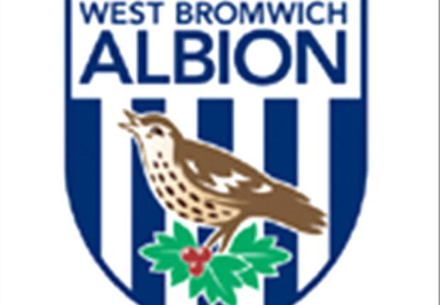 'Unpredictable' Somen Tchoyi can be a revelation at West Bromwich Albion - Simon Cox