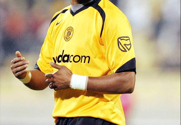 Bartlett: Soweto derby standard must improve