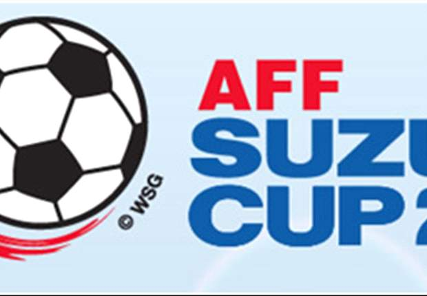 VIDEO: Indonesia Di AFF Suzuki Cup 2010