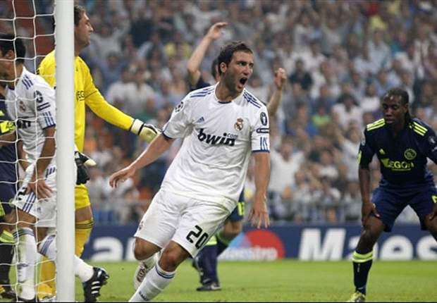 La Liga Preview: Real Sociedad - Real Madrid