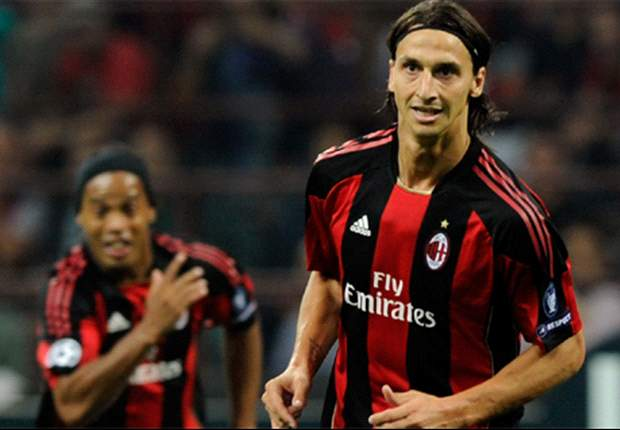 Milan's penchant for the troubled but talented