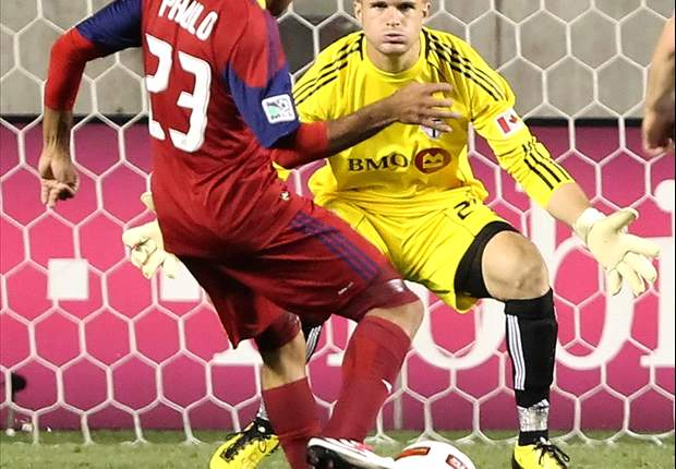 Real Salt Lake Extends Paulo Jr.'s Loan, Can Buy Outright In 2011