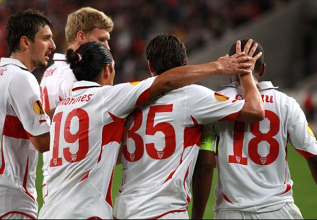 Vorschau Bundesliga: VfB Stuttgart – Bayer Leverkusen