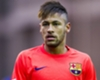 Romario: Neymar bricht Peles Rekord