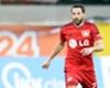 Castro: Bayer Leverkusen bleibt hart