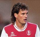 Wenger's greatest Monaco XI