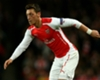 Ozil: I can win the Ballon d'Or at Arsenal