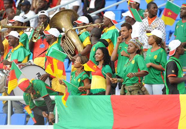 Kamerun Kalah, Fans Mau Serbu Federasi