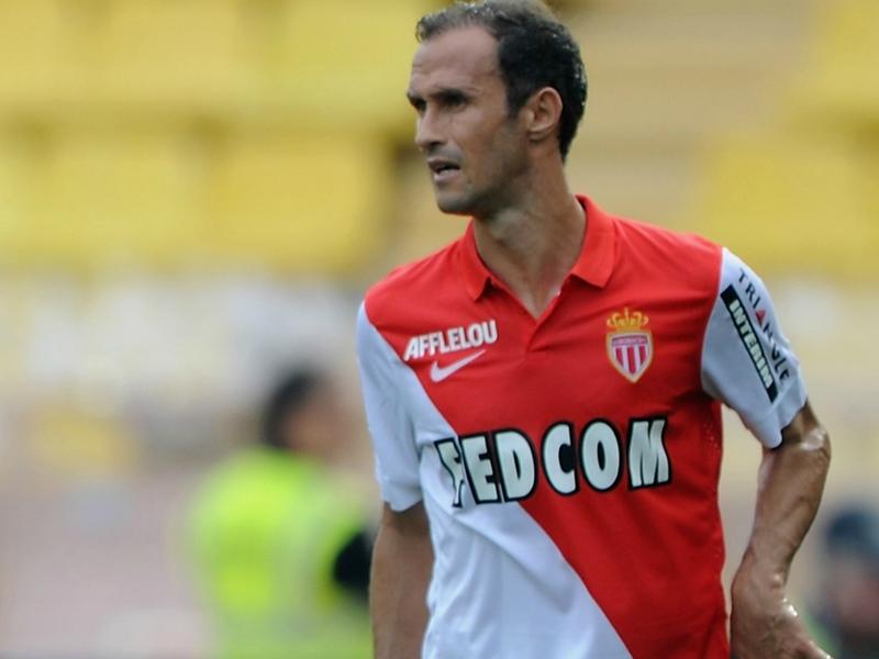 Monaco, Ricardo Carvalho ko in nazionale: salta la Juventus?
