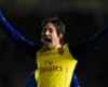 Rosicky: I wanted to leave Arsenal in January